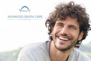social feature image of Advanced Dental Care of Anderson