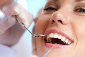 General Dentistry in Anderson from Dr. Jay Elbrecht